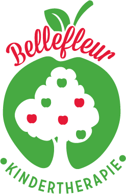 Bellefleur kindertherapie