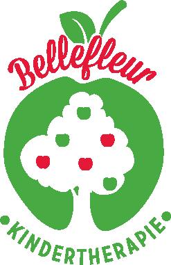 Bellefleur kindertherapie